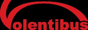 Volentibus Klusbedrijf Schagen Logo