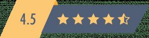 Klusbedrijf Volentibus 4-5 sterren review